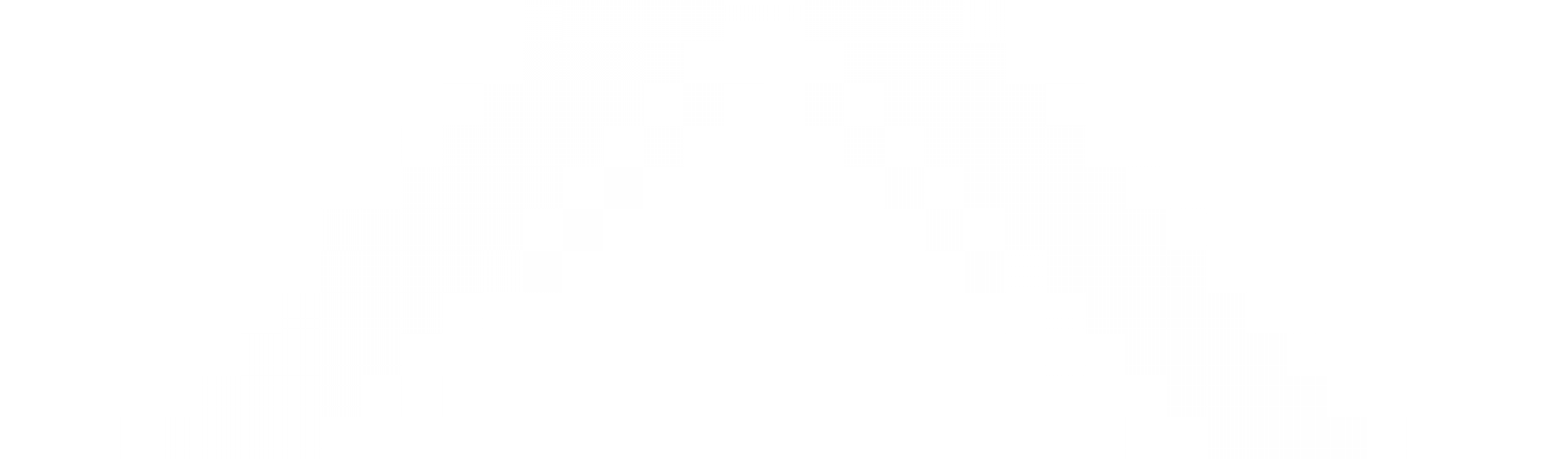 up-white