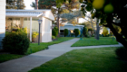 Concord Gardens